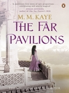 The Far Pavilions (eBook)